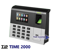 Time2000-finger-scan-icon