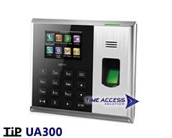 UA300