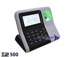 TIP 500