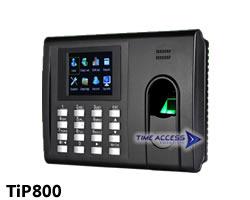 TiP800 หรือ Thai01